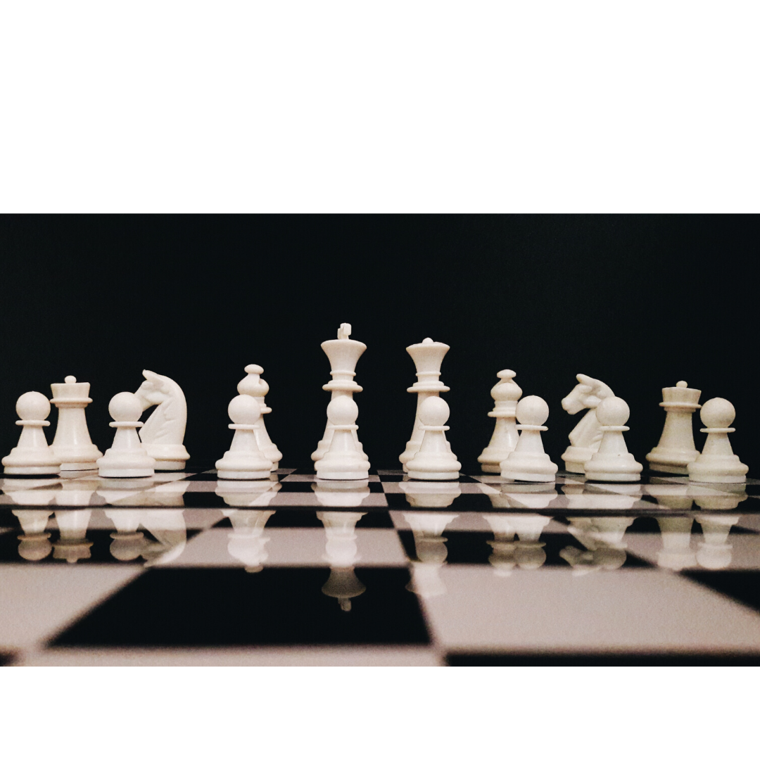 TOP 15 INFLUENTIAL PEOPLE IN CHESS