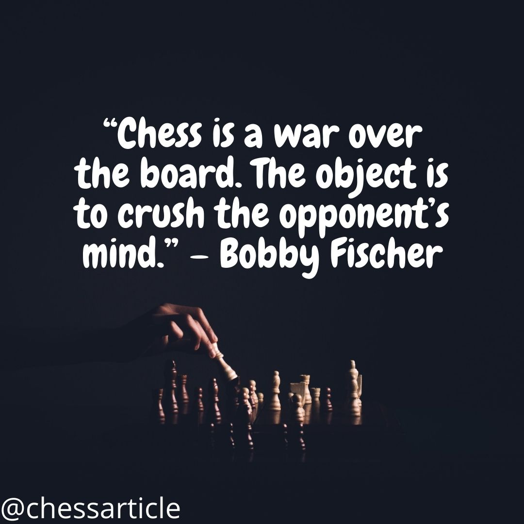 100 best chess quotes , Chess quotes on life