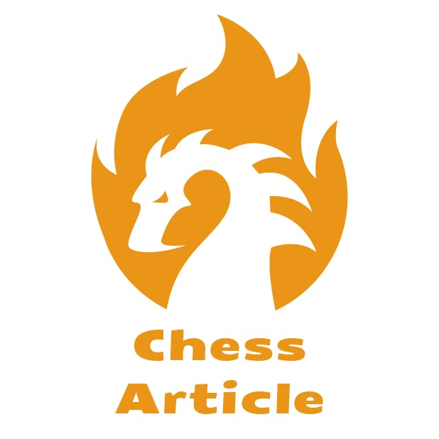 chessarticle.com