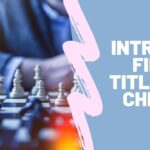 Introduction of FIDE titles in chess
