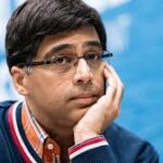 6 Best chess players in India