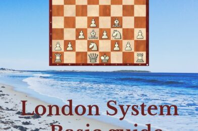 London System – Basic guide