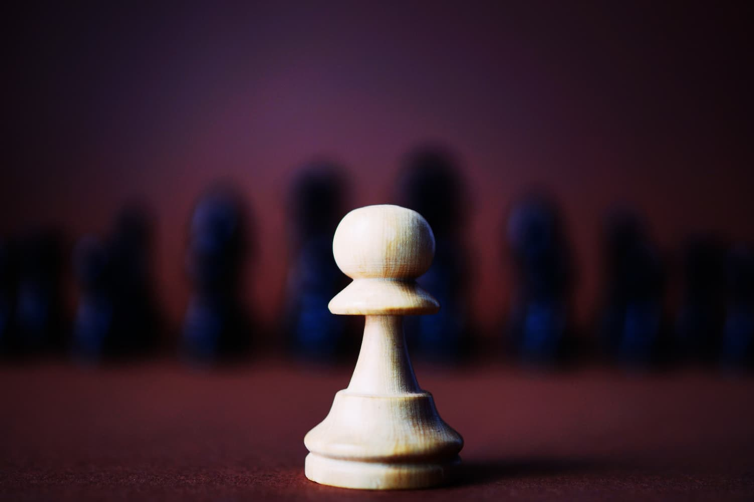 3 ways to earn money by playing chess